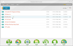 photo: Freemake Free Audio Converter