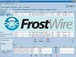 photo program: FrostWire