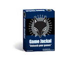 photo:Game Jackal Pro