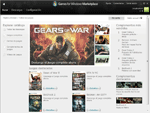 foto: Games for Windows Marketplace