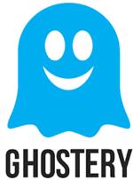 foto del programa: Ghostery Privacy Browser
