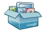 photo:Google Pack