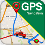GPS Navigation & Directions