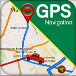 foto del programa: GPS Navigation & Directions