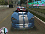 l'immagine del programma: GTA: Vice City Ultimate Vice City mod 2.0