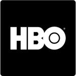 foto del programa: HBO