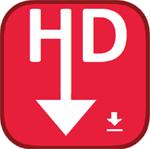photo program: HD Player