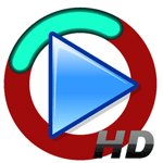 foto del programa: Hiwapps video player