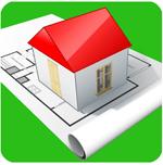 foto del programa: Home Design 3D