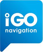foto del programa: iGO Navigation