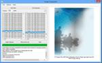 photo program: Image Comparator
