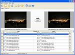 photo program: Image Comparer