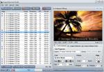 photo program: Image Watermark Studio