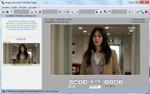 foto del programa: ImageGrab