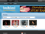the picture of the program: Imikimi Plugin