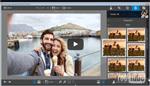 photo program: InPixio Photo Editor
