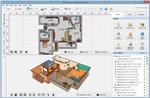 photo program: Interior Design 3D