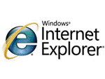photo program: Internet Explorer 11