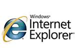 fotografia del programma: Internet Explorer 11