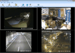photo:IP Camera Viewer