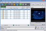 photo: IVideoWare Video Converter Ultimate