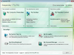 photo: Kaspersky Total Security
