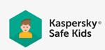 fotografia del programma: Kaspersky Safe Kids
