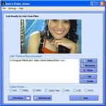 photo program: Kate's Video Joiner