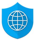 foto del programa: KeepSolid Private Browser