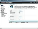 photo:Lavasoft Personal Firewall