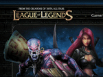 foto del programa: League of Legends