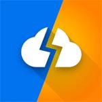 foto del programa: Lightning Browser