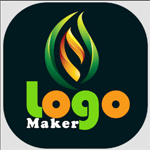photo program: Logo Maker