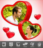 foto del programa: Love Collage