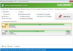 foto del programa: Macrorit Data Wiper