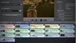 foto: MAGIX Movie Edit Pro