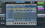 photo:MAGIX Music Maker MX