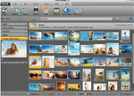 photo:MAGIX Photo Manager