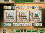photo:Mahjong Escape: Ancient China
