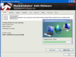 photo program: Malwarebytes Anti-Malware