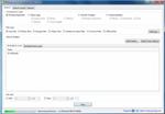 foto del programa: Manyprog Find Duplicate Files