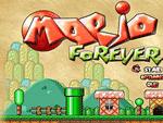 fotografia:Mario Forever