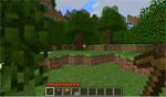 fotografia del programma: Minecraft