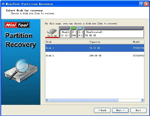 foto: MiniTool Partition Recovery