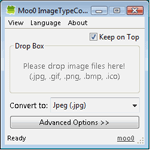 photo: Moo0 ImageTypeConverter