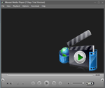 photo: Movavi 3D Media Player