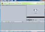foto: Movie DVD Maker