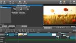photo program: MovieMator Video Editor
