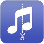 foto del programa: MP3 Cutter and Ringtone Maker