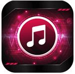 foto del programa: Mp3 player - Music player